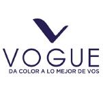 logos-marcasMesa de trabajo 8-100